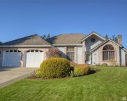 6008 Miner Dr SW, Tumwater image
