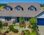 633 Lowry's  Rd, Parksville image