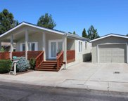 20764 Valentine Unit 15, Bend image