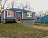 12316 Bentley Circle, Grandview image
