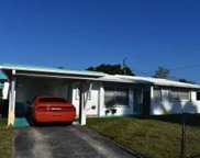 1830 NW 28 Avenue, Fort Lauderdale image