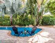 4936 NW 52 Ave, Coconut Creek image