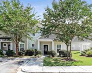 2710 Willow Pines Place, Raleigh image