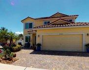 16222 NW 17th Ct, Pembroke Pines image