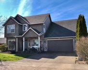 3410 Merryvale  RD, Eugene image