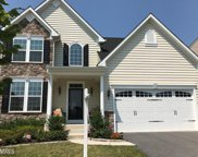 5640 CRESCENT RIDGE DRIVE, White Marsh image
