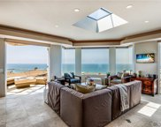 228 33rd Street, Manhattan Beach image