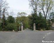 Lot#25 Meudon  Drive, Lattingtown image