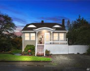 2126 N 132nd St, Seattle image