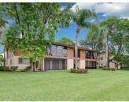 5713 Foxlake DR Unit 6, North Fort Myers image
