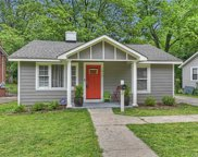 1812 Kennesaw  Drive, Charlotte image