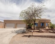 170 Cypress Dr, Lake Havasu City image