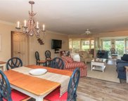 2 Woodbine  Place Unit 51, Hilton Head Island image
