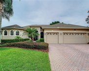 808 Blairmont Lane, Lake Mary image