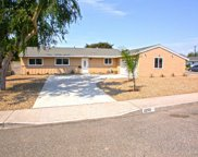 2259 CALDWELL Avenue, Simi Valley image