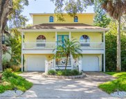 414 5th Street S, Safety Harbor image