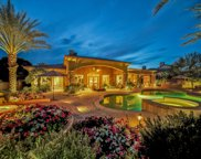 55530 Royal St George, La Quinta image