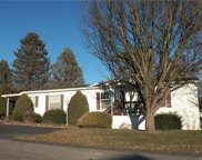 9122 South Primrose, Upper Macungie Township image
