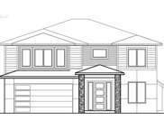 15716 SE Bollam  DR Unit #Lot98, Happy Valley image