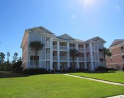 624 WATERWAY VILLAGE BLVD Unit 21-B, Myrtle Beach image