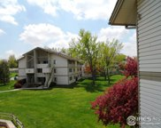 1705 Heatheridge Rd, Fort Collins image