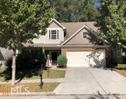 2641 Freemont St, Snellville image