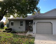 11 Pine Grove Dr, Frankenmuth image