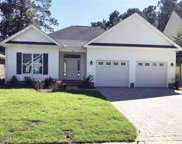 104 Turtle Creek Dr., Pawleys Island image