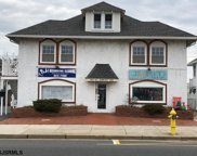 103 N Dorset Ave, Ventnor Heights image