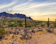 3270 N Val Vista Road Unit #-, Apache Junction image