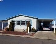 205 W RIVERRIDGE  AVE, Roseburg image