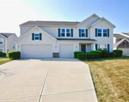 10703 Crell  Court, Indianapolis image