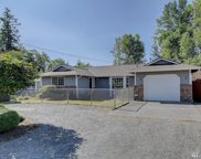 28 107th St SW, Everett image