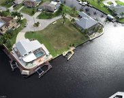 2208 SE 27th ST, Cape Coral image