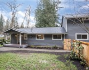 22545 Dorre Don Wy SE, Maple Valley image