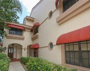 16260 Fairway Woods DR Unit 1505, Fort Myers image