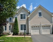 25316 FAIRBANKS PLACE, Chantilly image