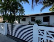 3550 Sw 122nd Ave, Miami image