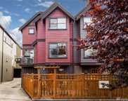 3634 Palatine Ave N Unit B, Seattle image