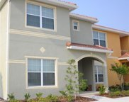 8950 Cat Palm Road, Kissimmee image