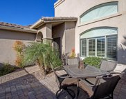 13037 N Mimosa Drive Unit #A, Fountain Hills image