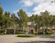 8650 River Meadows Rd, Carmel image