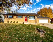 6910 Rutherford  Court, Colerain Twp image
