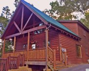 2251 Upper Middle Creek Rd, Sevierville image