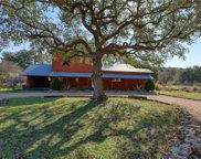 262 Stepping Stone Xing, Wimberley image