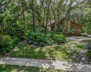 718 Sybilwood Circle, Winter Springs image
