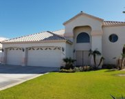 6108 Los Lagos Cir, Fort Mohave image