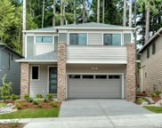 1203 198th Place SE Unit Lot10, Bothell image