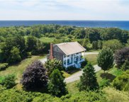 30 Atlantic AV, Newport image