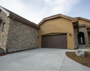 5067 South Castle Pines Drive, Castle Rock image
